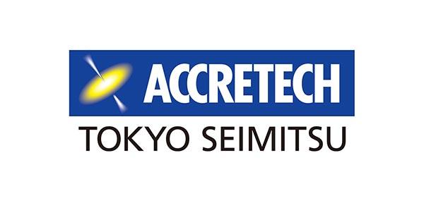 TOKYO SEIMITSU