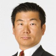 Kazuma Sekiya
