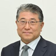Masato Hamatani