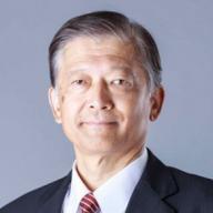 Futoshi Ishiwa
