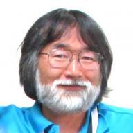 前田 郷司