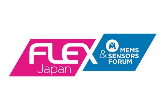 FLEX & MEMS