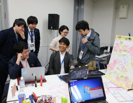 SEMICON Japan 2019 写真
